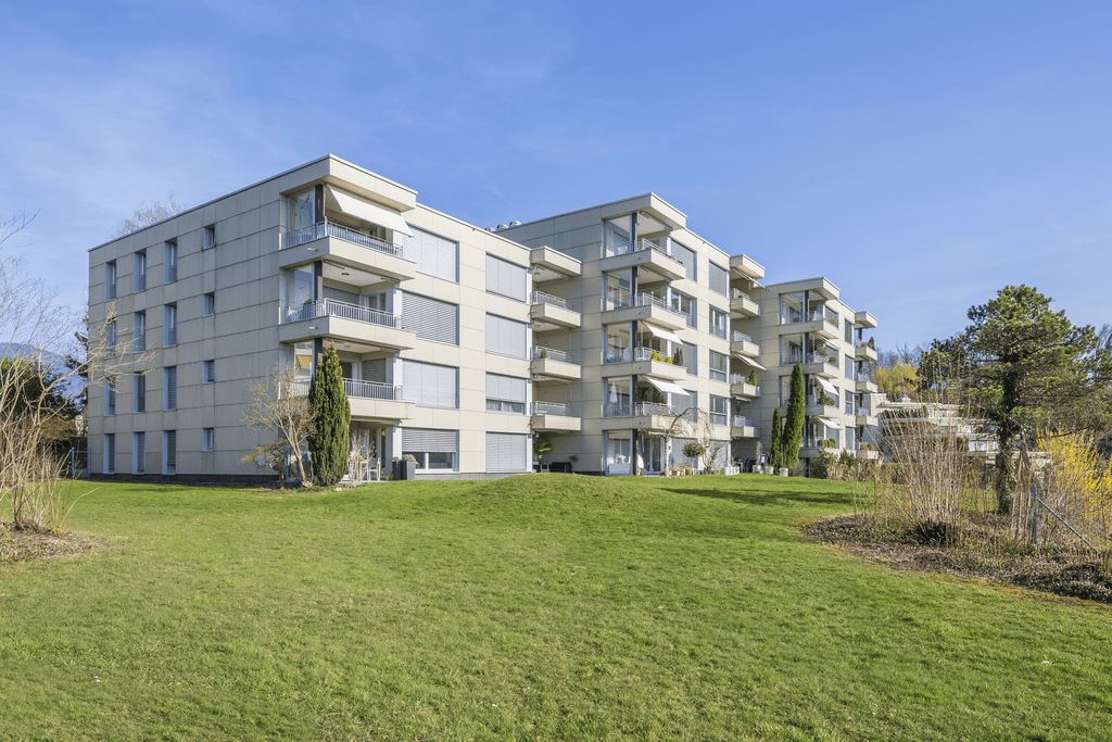 Meggenhornstrasse 6