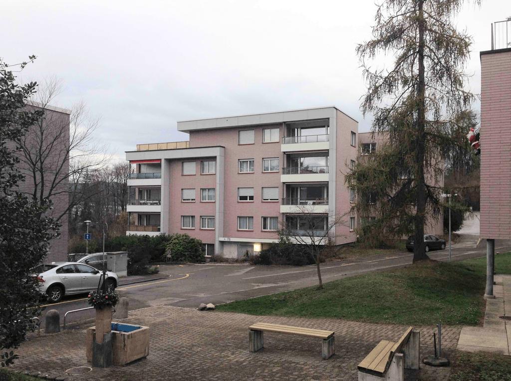 Wampflenstrasse 78