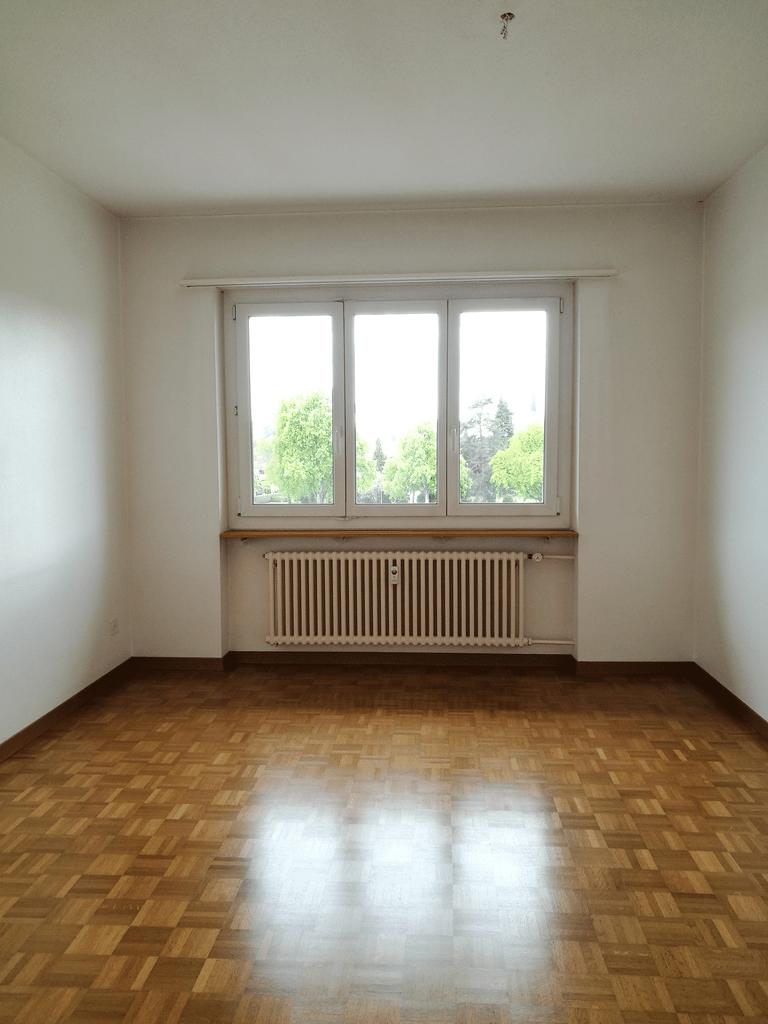 Untersteckholzstrasse 8