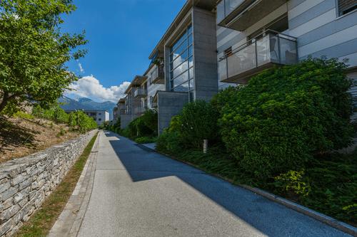 Promenade du Clos 11