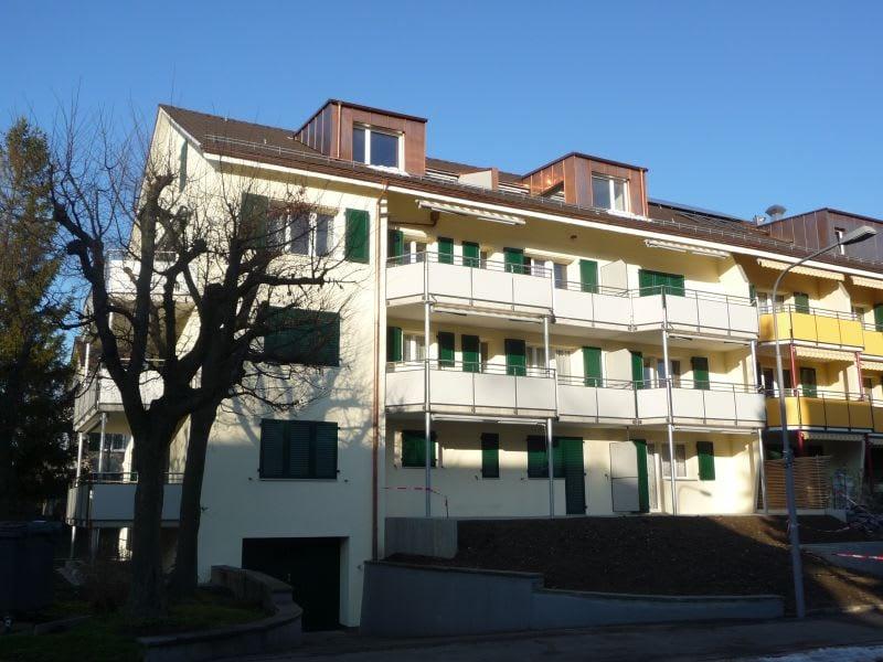 Greifenseestrasse 39