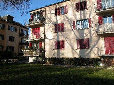 Regensbergstrasse 222