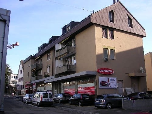 Etzelstrasse 6