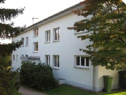 Lebernstrasse 8