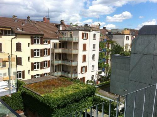 Neuwiesenstrasse 8