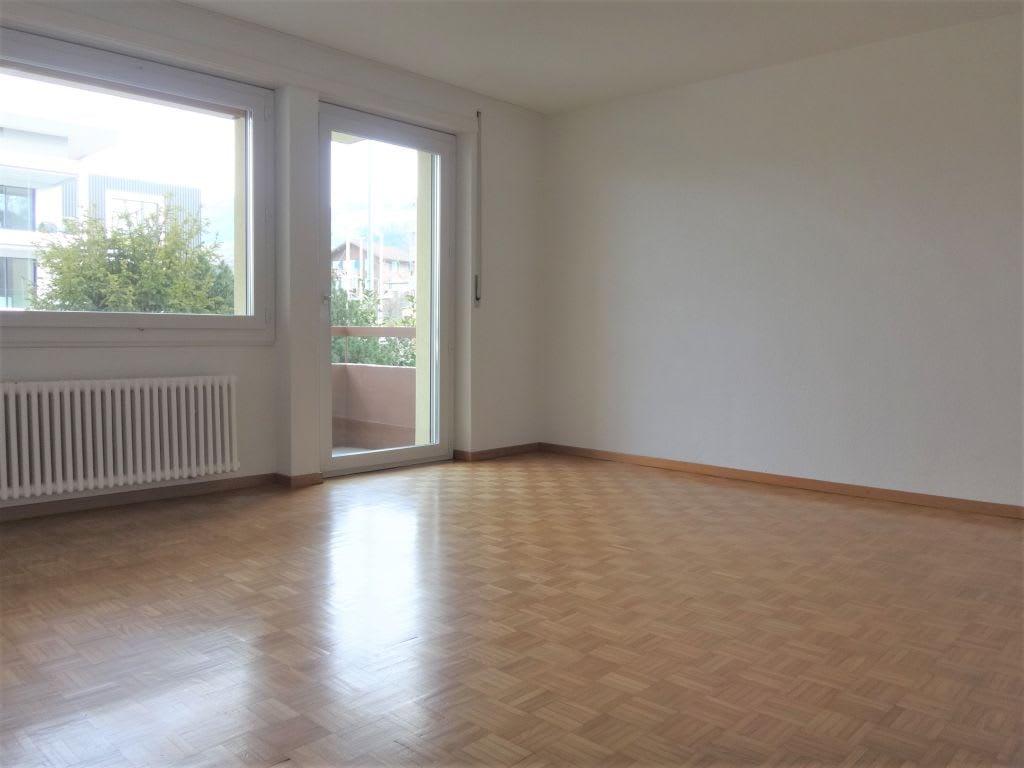 Etzelstrasse 16