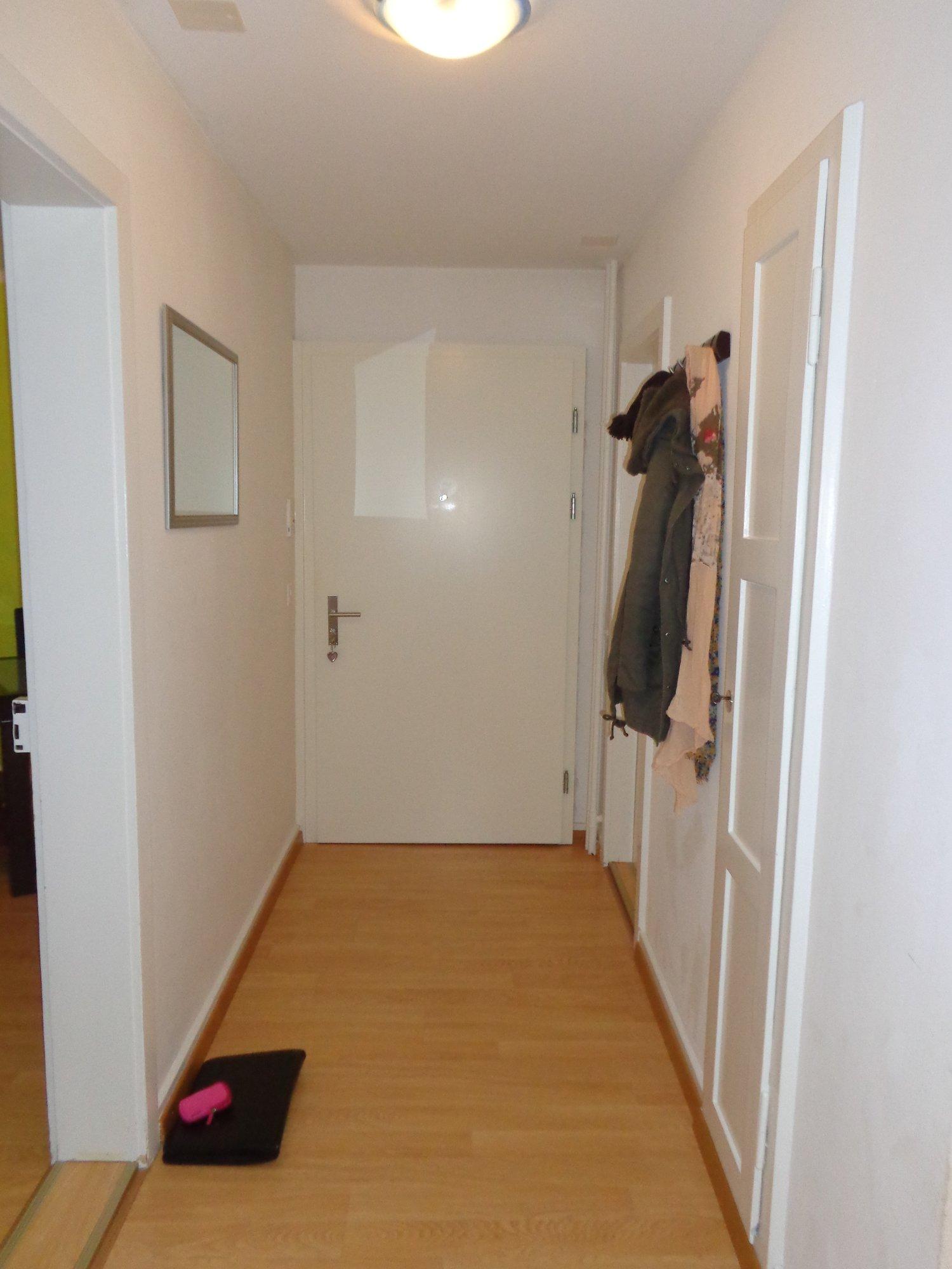 Schweighofstrasse 410
