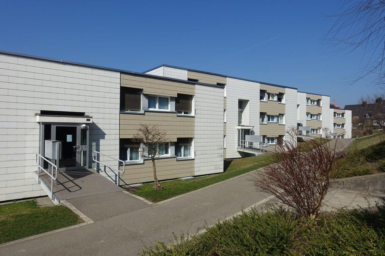 Wallisellerstrasse 141