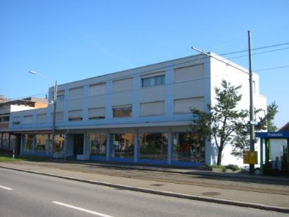 Dübendorfstr. 223