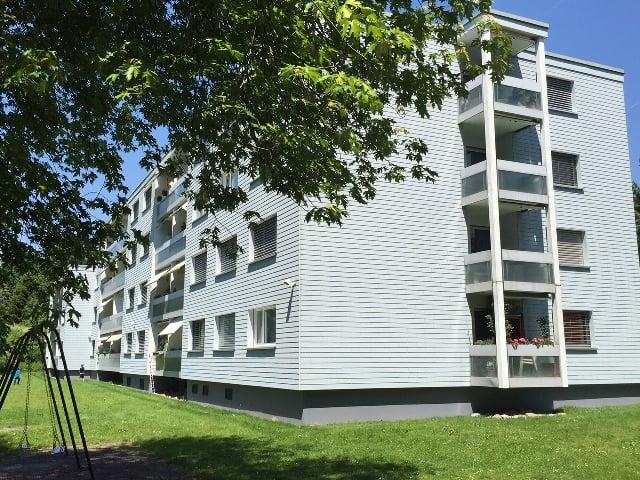 Im Lindenhof 9