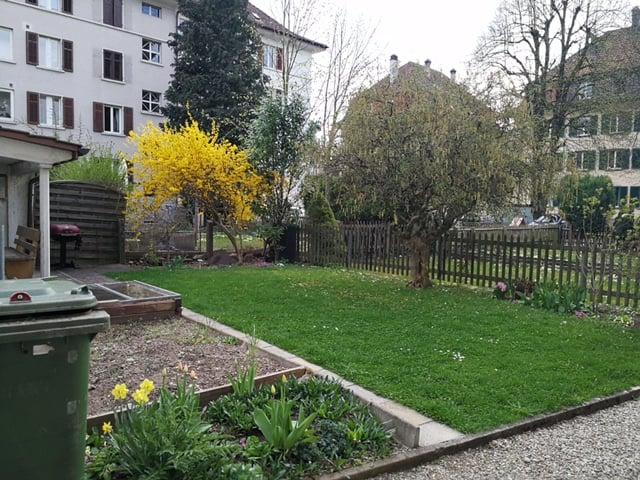 St. Gallerstrasse 72