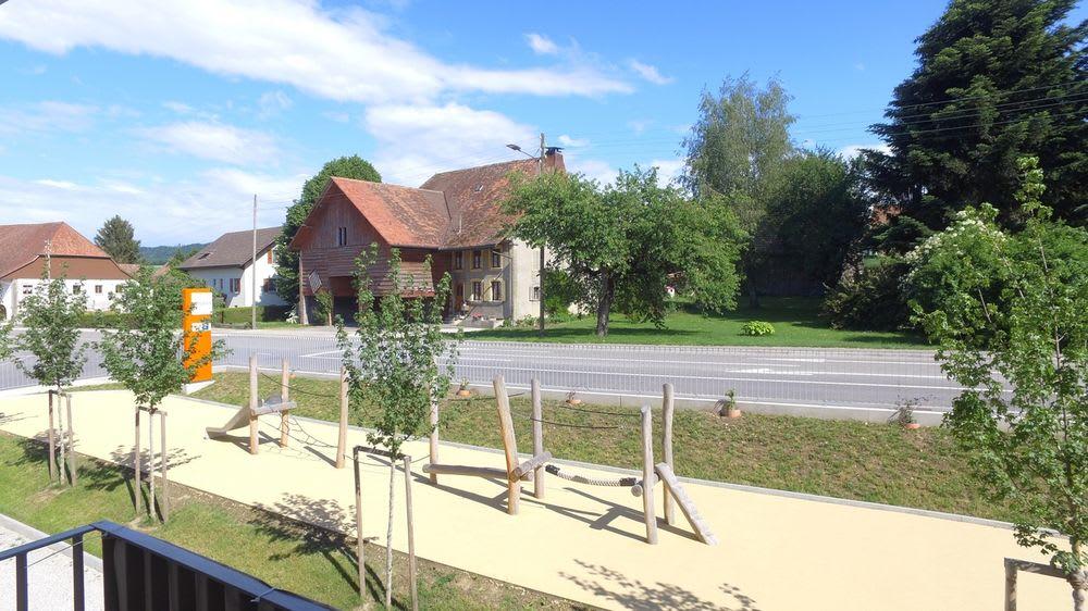 Pré-du-Château