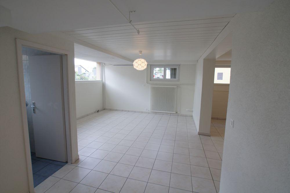 Rue Centrale 19