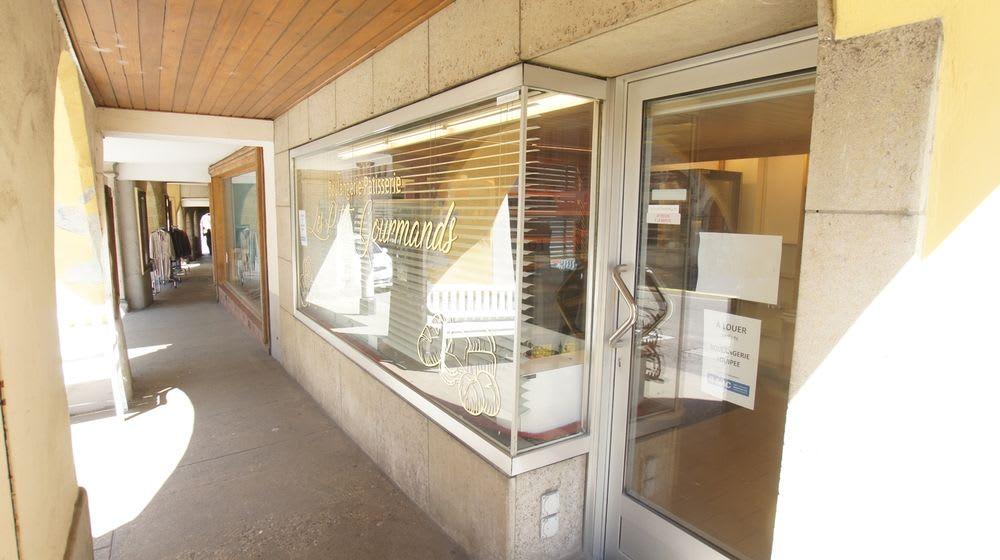 Rue du Musée 1