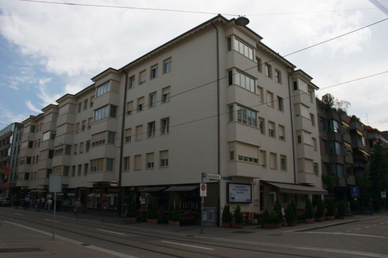 Pfeffingerstrasse 53