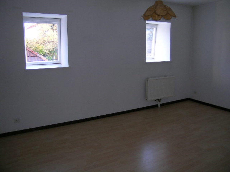 H.-de-Ville 13 - appartements