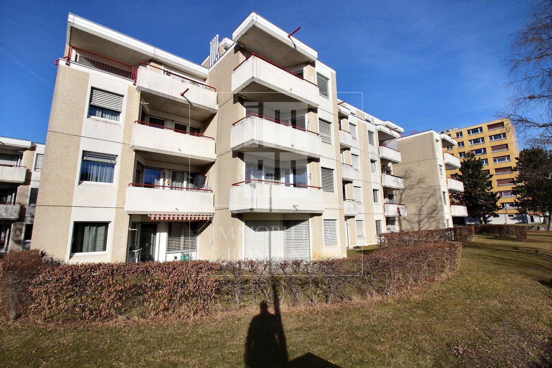Rue Jacob-Brandt 109
