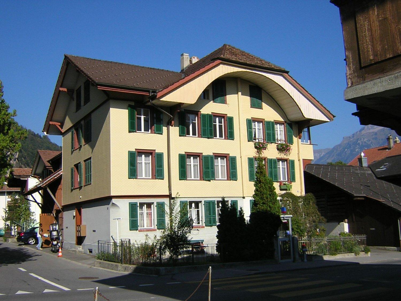 Freihofstrasse 39