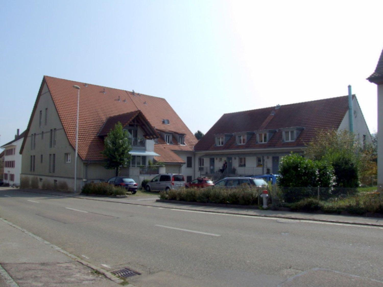 Oberdorfstrasse 41