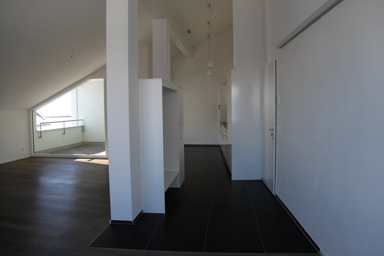Speicherstrasse 8