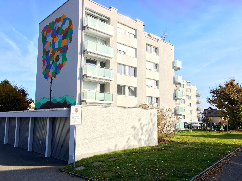 Bleichenbergstrasse 51