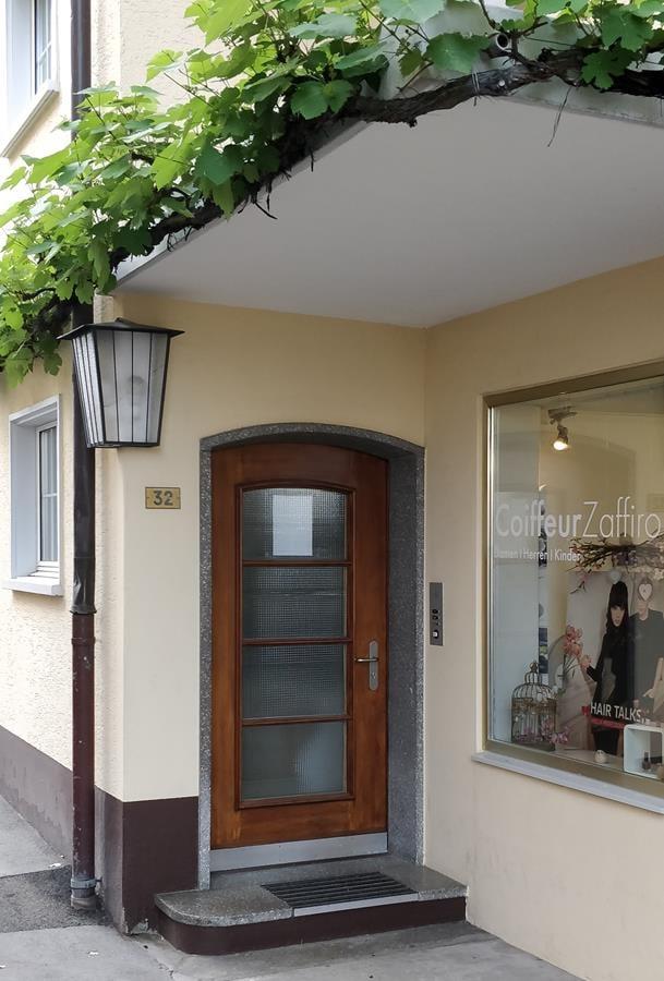 Churerstrasse 32