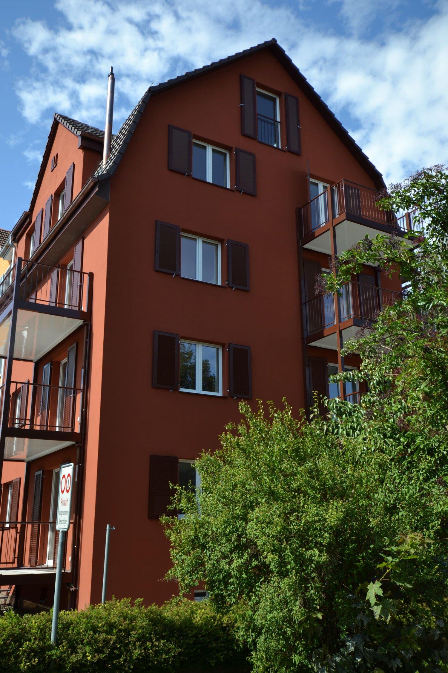 Geiselweidstrasse 49