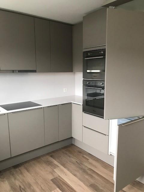 Wohnung Mieten Starrkirch Wil Freie Mietwohnungen Homegatech