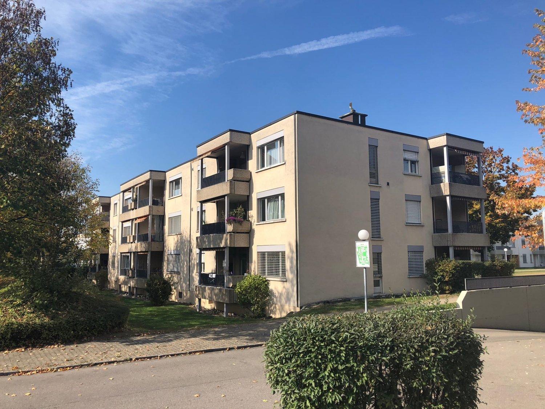 Helgenfeld 49
