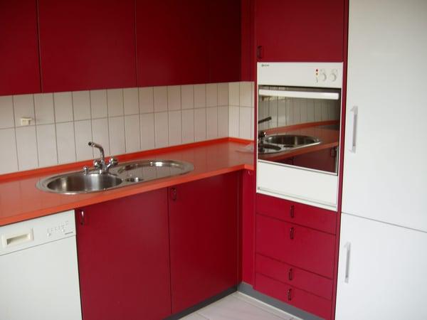 3 Zimmerwohnung An Der Lehenmattstrasse In Basel Basel Rent