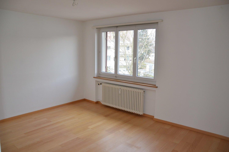 Thomas-Bornhauser-Strasse 37