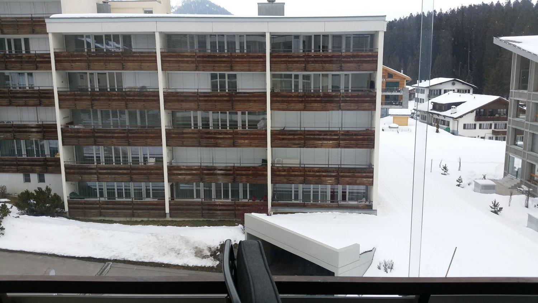 Voa Davos Lai 2