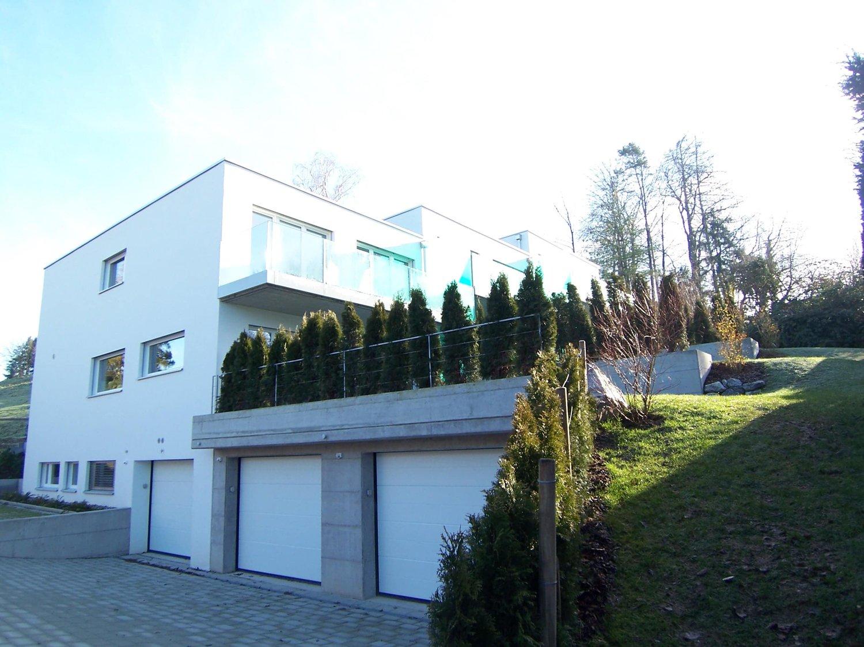Obergriesenstrasse 14