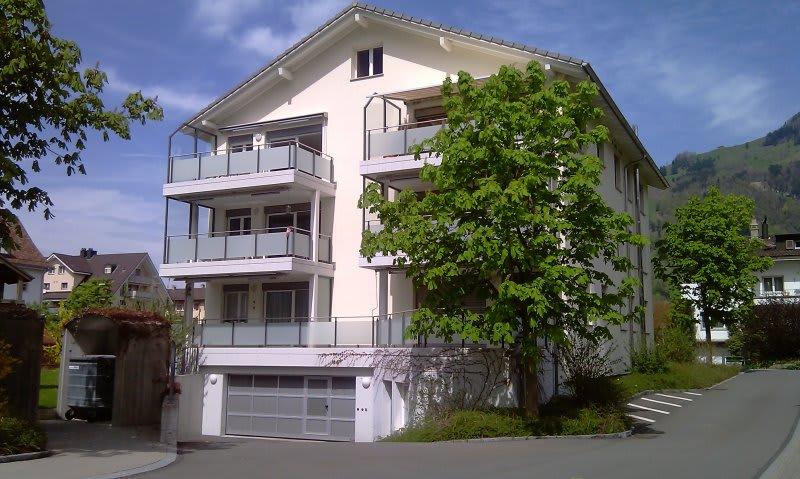 Zwygarten 2