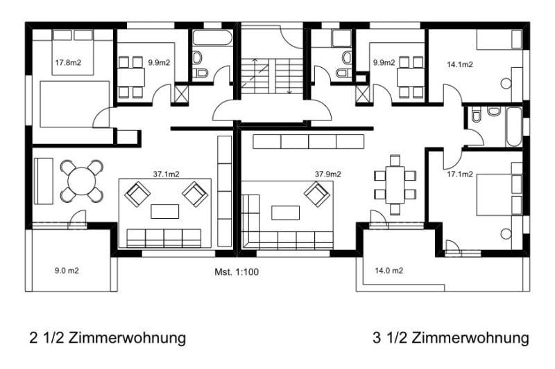Rütihofstrasse 161