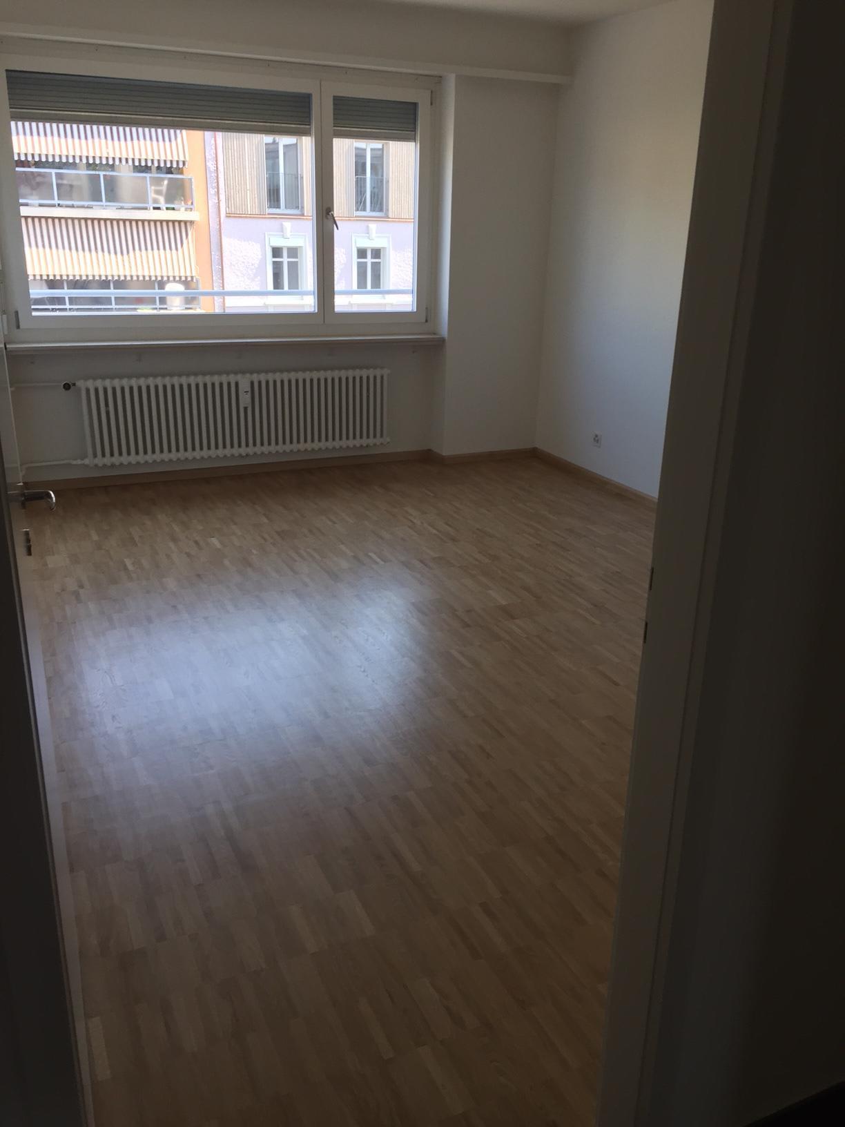 Hegenheimerstrasse 97