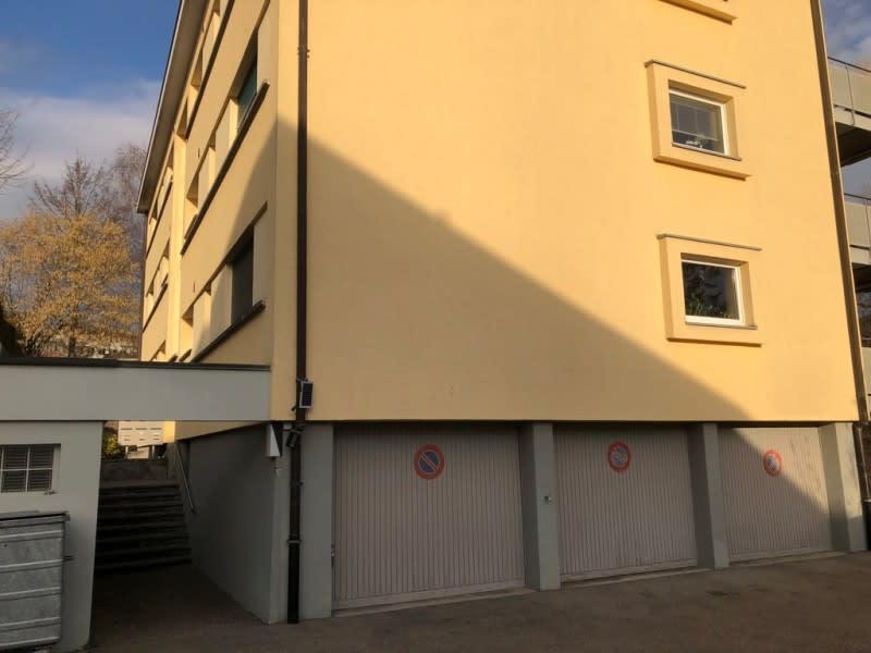 Alte Landstrasse 192