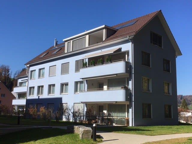 Tösstalstrasse 157
