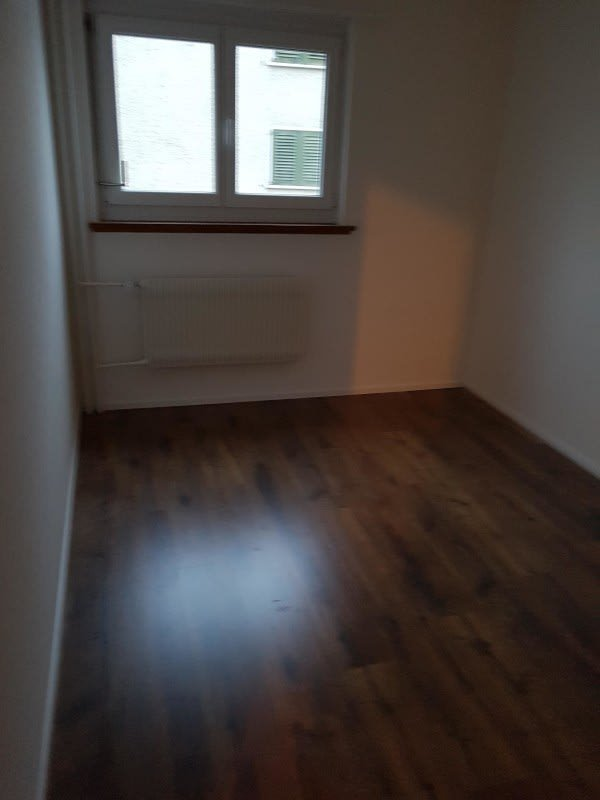 Eichhölzlistrasse 37