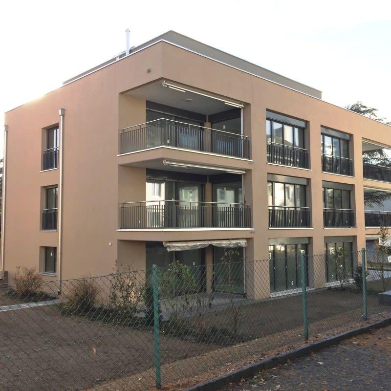 Langenhagweg 23