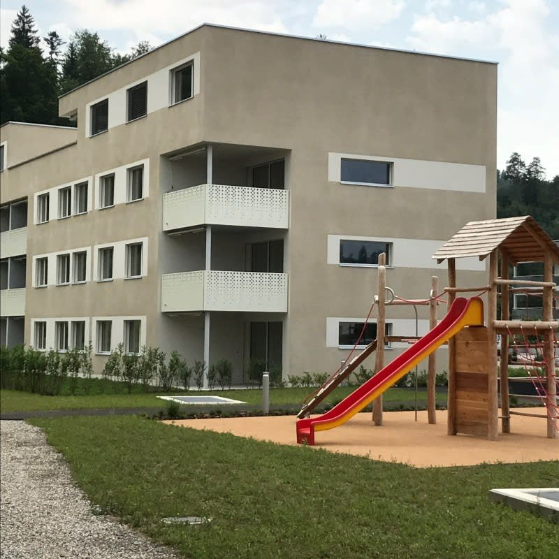 Oberfeld 13