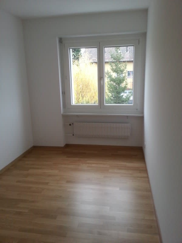Drusbergstrasse 40