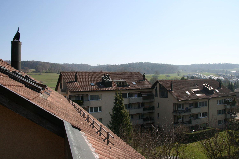 Schützenhausstrasse 109