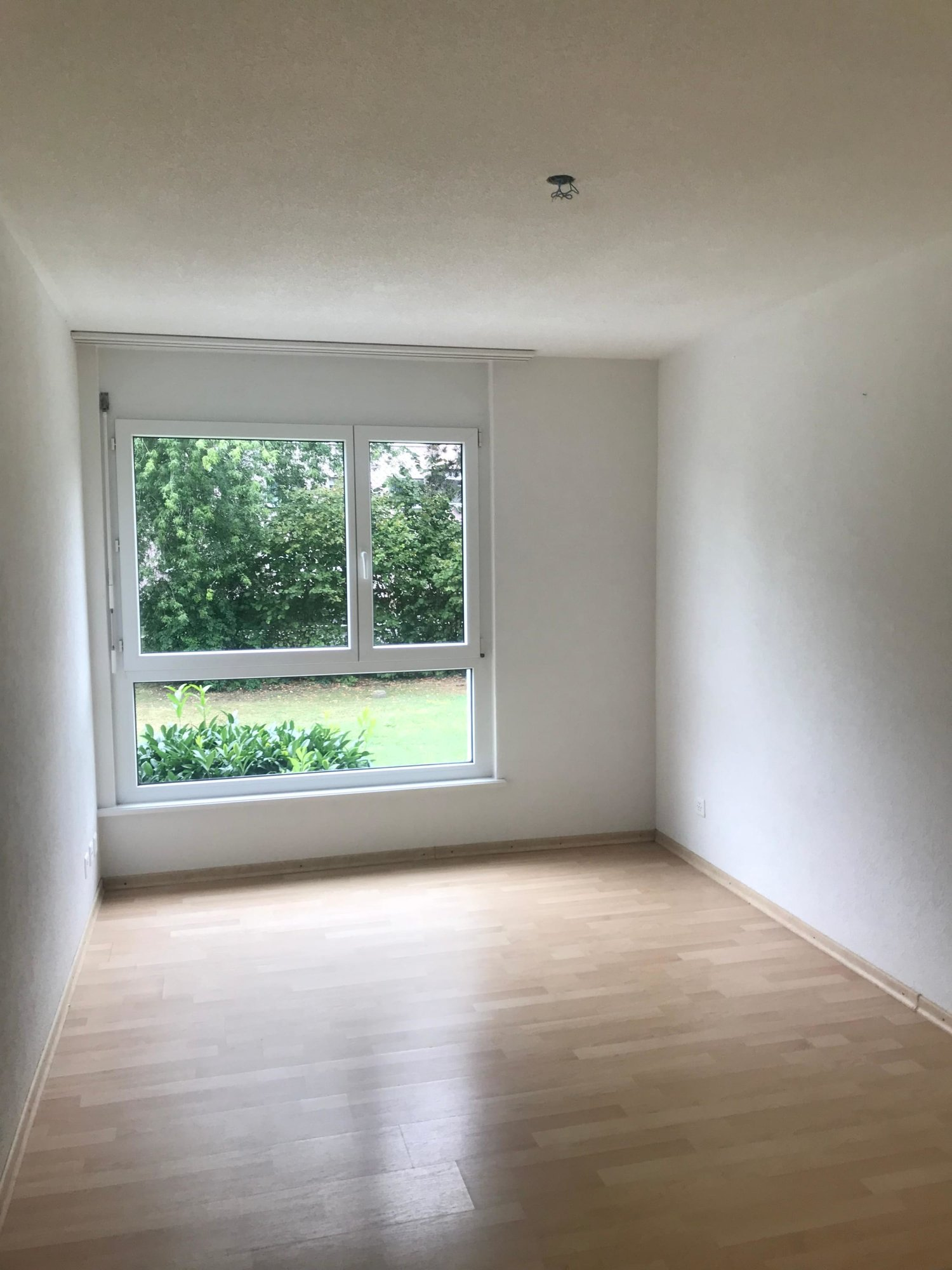 Brühlstrasse 129