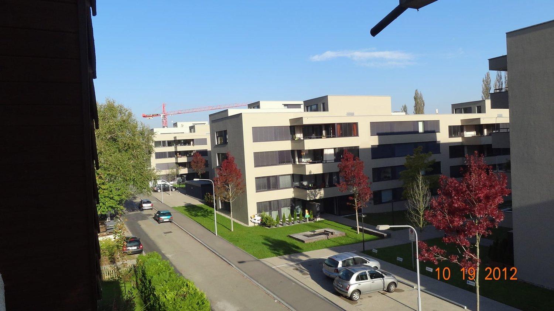 Kirchenfeld 59