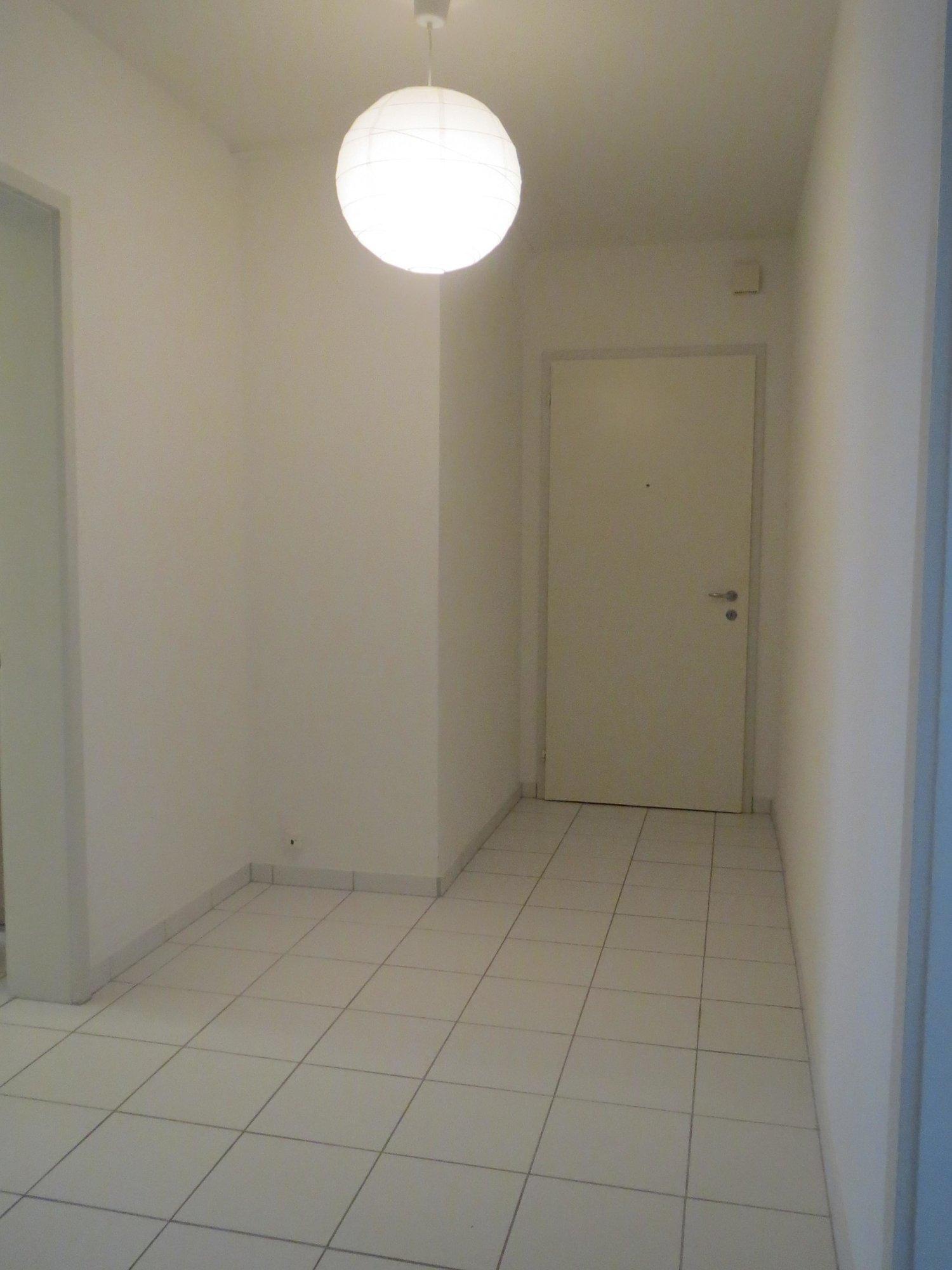 Hegenheimerstrasse 117