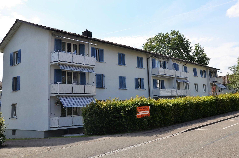 Schöntalstrasse 8
