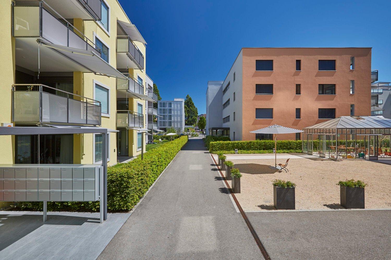 Rheinstrasse 5-7
