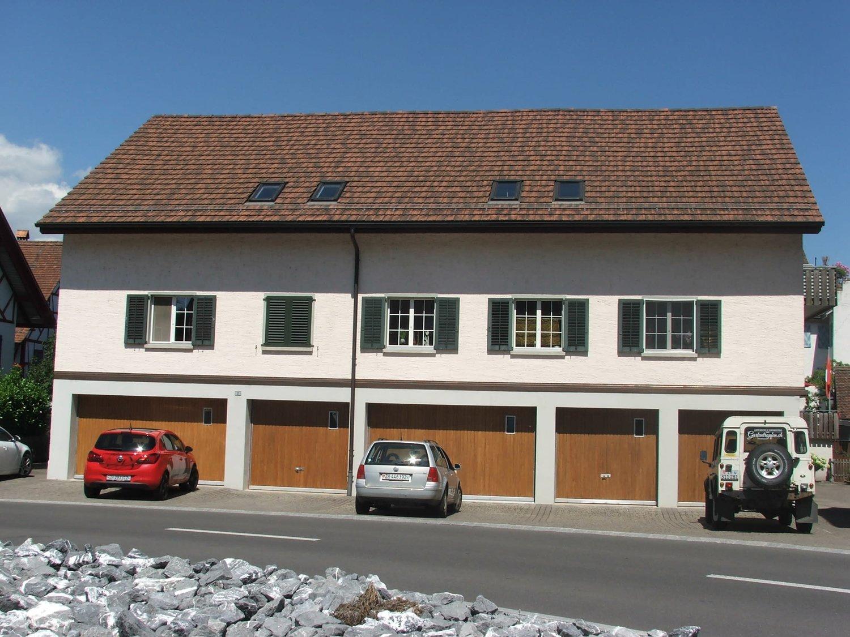 Zollstrasse 2
