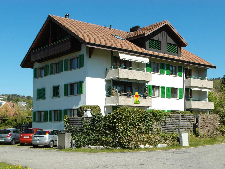 Steinackerring 24